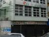 fachada-48