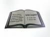 biblia-inox-gravado