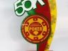 trofeu-50-k